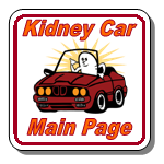 Kidney Cars Main Page